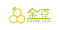 湖北金豆品牌管理有限公司