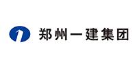 河南祥中实业有限公司