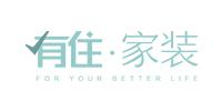 郑州有住信息技术有限公司