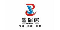 郑州智瑞居房地产营销策划有限公司