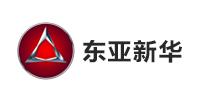 郑州硕宇房地产开发有限公司