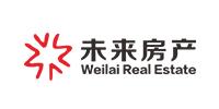 郑州未来房产集团有限公司