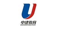 郑州中建教育咨询有限公司