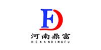 河南鼎富企业管理咨询有限公司