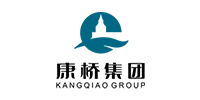 郑州康桥房地产开发有限责任公司1