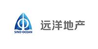 河南远联房地产开发有限公司