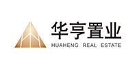 河南省华亨置业有限公司