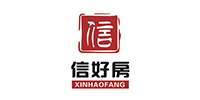 郑州市信好房房地产营销策划有限公司