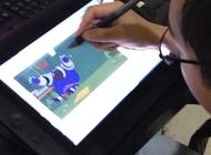 河南华豫兄弟动画影视制作有限公司企业形象