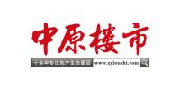 郑州大迈文化传媒有限公司