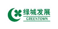 绿城置业发展集团有限公司