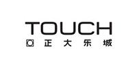 郑州正大商业发展有限公司