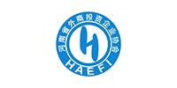 河南省外商投资企业协会