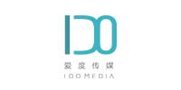 郑州爱度文化传媒有限公司