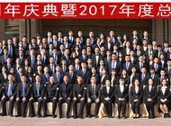 郑州仁龙实业有限公司企业形象
