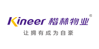 河南楷林物业管理有限公司.