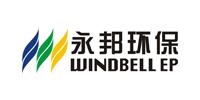 郑州永邦环保科技有限公司