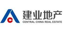 建业集团—郑州区域总公司