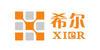 郑州希尔信息技术有限公司