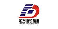 河南东方建设集团发展有限公司