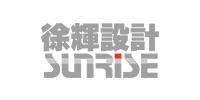 河南徐辉建筑工程设计事务所
