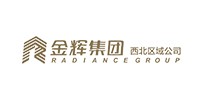 郑州金辉兴业房地产开发有限公司