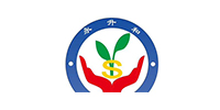 河南永升和企业管理咨询有限公司