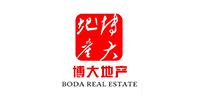 滑县博大房地产开发有限责任公司