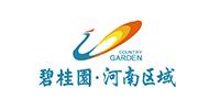 碧桂园河南区域房地产开发有限公司