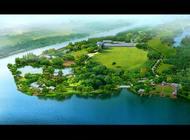 河洛水系项目企业形象