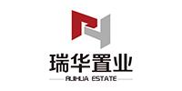 河南瑞华置业有限公司