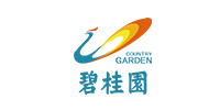 河南碧桂园建设工程有限公司2