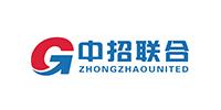 河南中招联信息技术有限公司