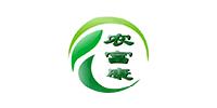 郑州农富康生物科技有限公司