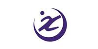 河南智之薪企业管理咨询有限公司