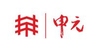 上海申元工程投资咨询有限公司