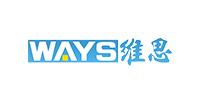 河南新维思广告有限公司