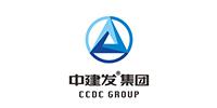 河南中建发建设集团有限公司