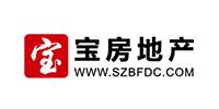 深圳市宝房房地产代理有限公司