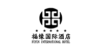 郑州福缘酒店管理有限公司
