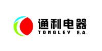 太康县通利家电销售有限责任公司