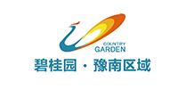 漯河碧桂园置业有限公司