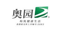 郑州凯毅置业有限公司