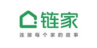 北京链家房地产经纪有限公司海淀八里庄第一分公司