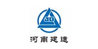 河南建达工程咨询有限公司