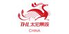 河南太宏环境工程有限公司