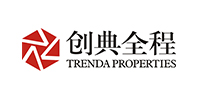 河南创典全程地产顾问有限公司