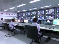 河南有线电视网络集团有限公司企业形象