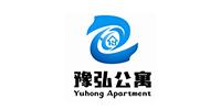 河南豫弘公寓管理有限公司