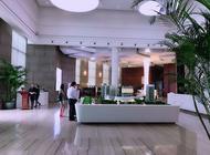 河南省清华房地产开发有限公司企业形象